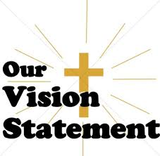 VisionStatement
