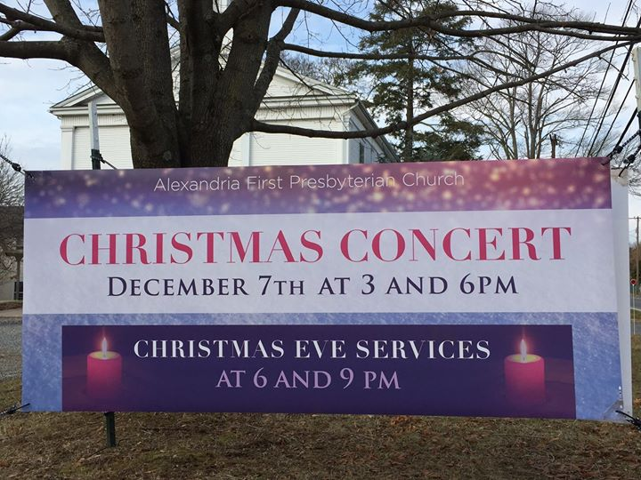ChristmasConcert2014